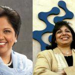 successful female entrepreneurs