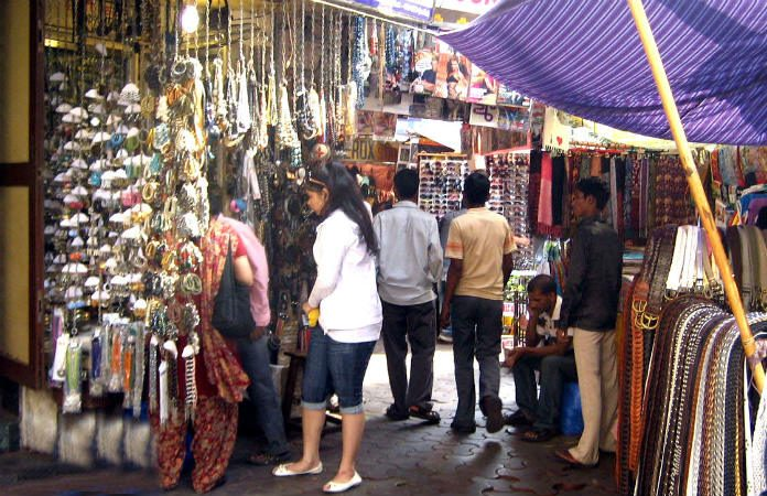 Why do Indian entrepreneurs ignore the Indian-Ness of their customers cover