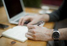motivation hacks for entrepreneurs