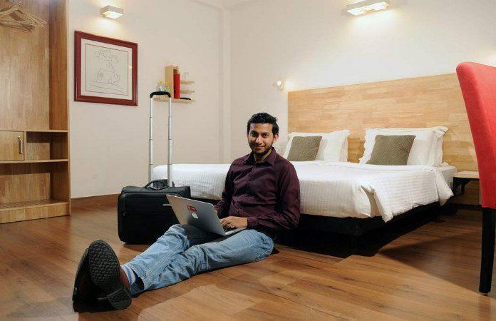 successful Indian college dropout entrepreneurs C