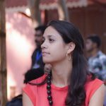 challenges faced by women entrepreneurs in India