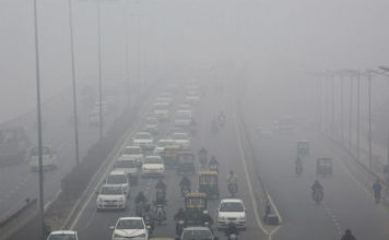 startups fighting smog c