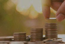 Best financial advices_update