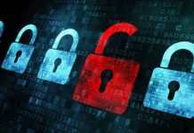 cyber security measures for startups_main