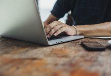 free online tools every entrepreneur needs c