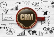 Customer Relationship Management c