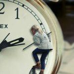 how entrepreneurs can avoid procrastination c