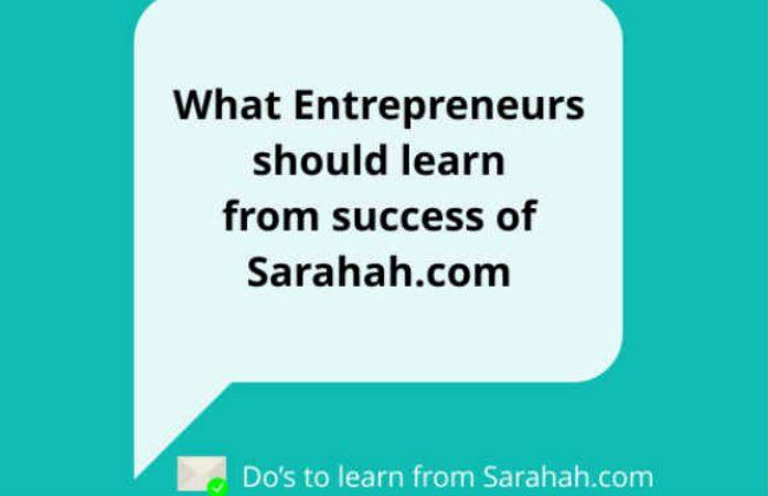 success of Sarahah_main