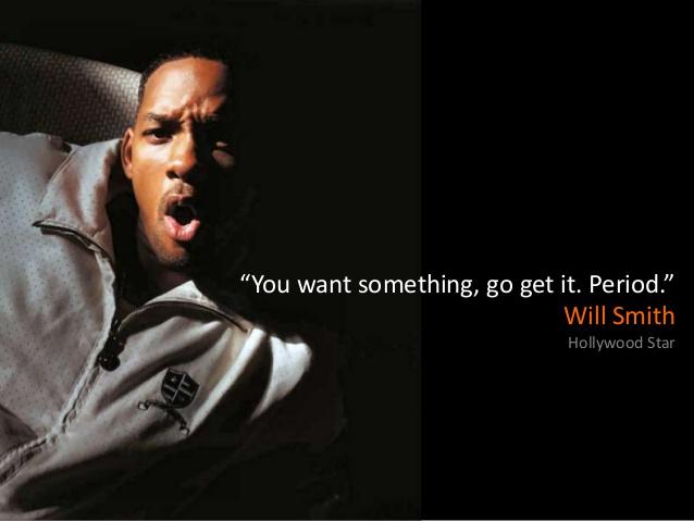 motivational quotes for entrepreneurs