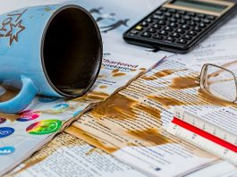 Startup business mistakes to avoid c