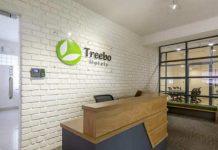 Treebo Hotels secures Series C funding_main