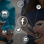 importance of social media marketing for your business