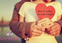 LuvStay