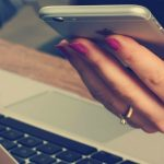 5 Productivity apps everyone should have on their phone