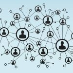 How to build loyal customer network