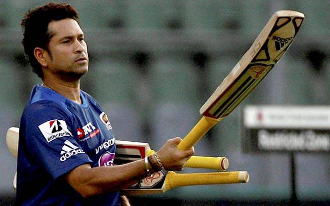 Lessons entrepreneurs should learn from Sachin Tendulkar