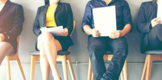 hiring candidates for your start-up