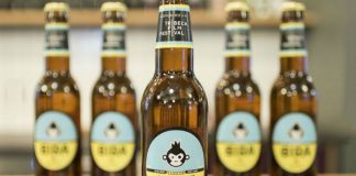 How Bira became Indias favourite beer