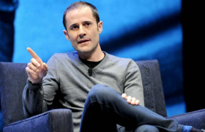 Evan Williams founder of Medium and co-founder of Twitter_main