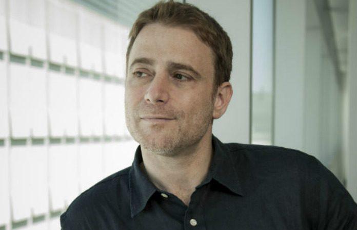 Slack CEO Stewart Butterfield_main