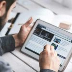 start your dream business online c_main