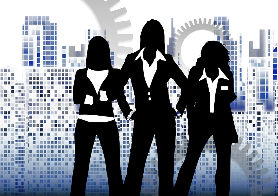 women entrepreneurs 4