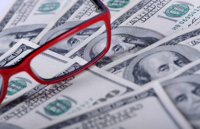 Financial tips for entrepreneurs c