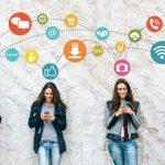 Social Media Marketing for startups