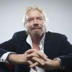 secrets of top CEOs