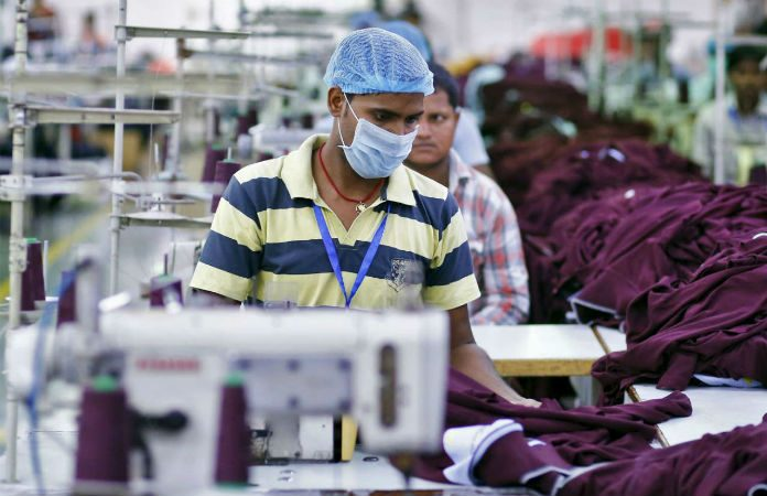 Why MSME is important for the Indias growth