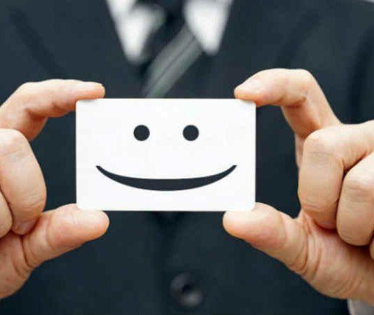 ways to improve customer satisfaction_main