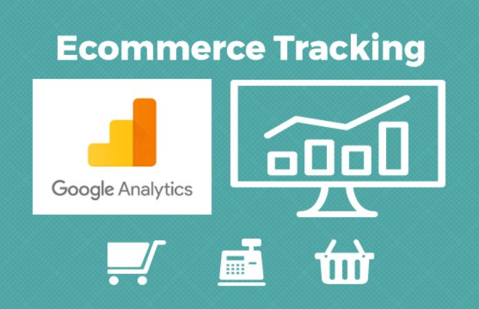 Enhanced E-commerce tracking