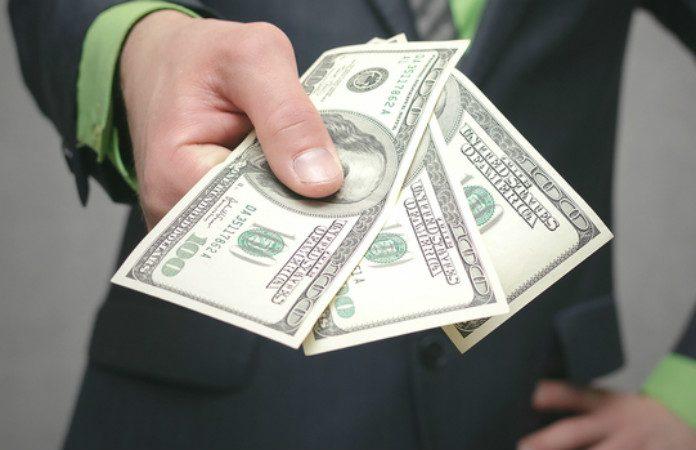 Non-Bank Lender For Businesses
