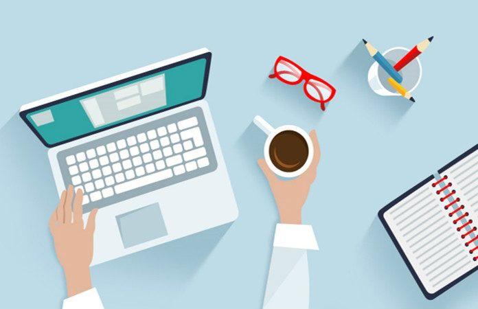 6 websites every aspiring entrepreneur should bookmark