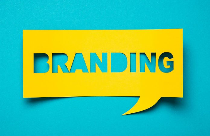 Enhance Your Business's Branding