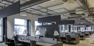 Office Trends Likely To Be On The Rise In 2019