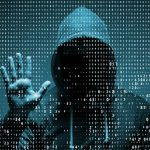 cybersecurity considerations all businesses need to think about