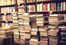 Book Thela