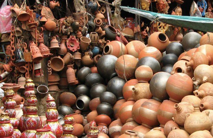 Indian entrepreneurs should consider rural markets