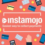 India's digital payment platform Instamojo