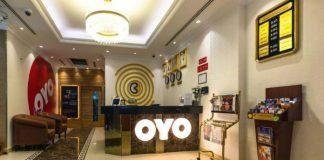 OYO Hotels enters Saudi Arabia