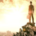 powerful lessons for new entrepreneurs