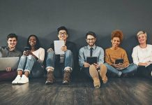 why you should hire millennials in your startup