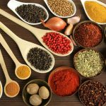 spice making business