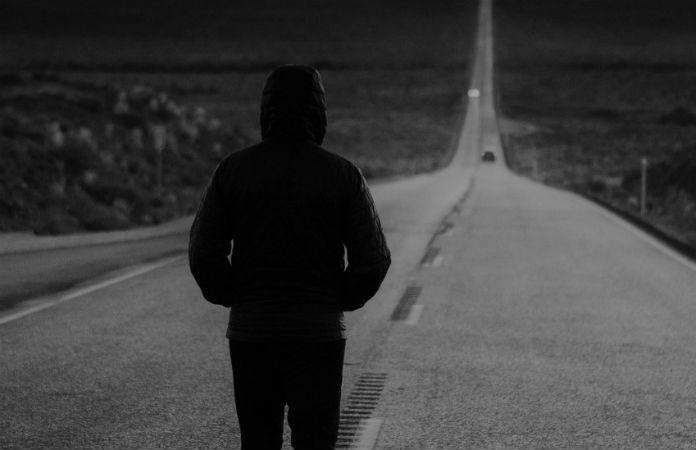 drawbacks of entrepreneurship