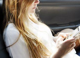 enhance Mobile UX