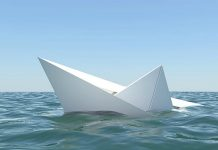 mistakes that can sink your entrepreneurship efforts