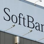 softbank-main