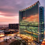 Bangalore entrepreneurs hub