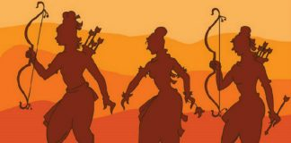 lessons every entrepreneur can learn from Ramayana